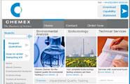 Chemex Environmental