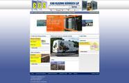 Cab Glazing Services
