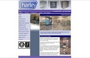 Harley Engineering